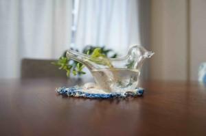 ガラスの鳥:神戸・芦屋のカウンセリング