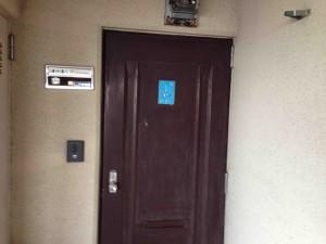 神戸・芦屋のカウンセリング:ドア